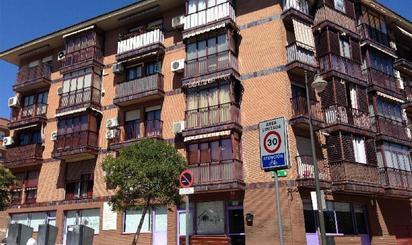 Locales en venta en Alcobendas