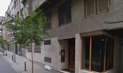 Buros zum verkauf in Sarrià - Sant Gervasi, Barcelona Capital