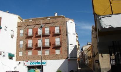 Offices for sale at Jaén Province
