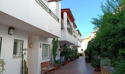 Pisos de Bancos en venta en Costa del Sol Occidental - Zona de Marbella