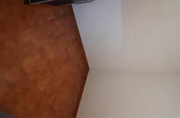 Trastero en venta en Camino Cestero, 10, Sondika