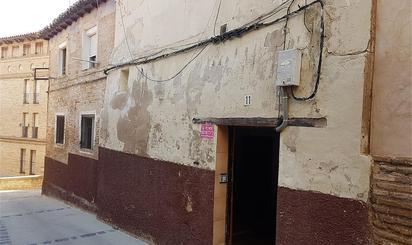 Pisos de Bancos en venta en Tarazona