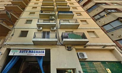 Pisos de Bancos en venta en Clínica Terres de Ponent, Lleida