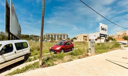 Terrenos en venta en Sant Carles de la Ràpita