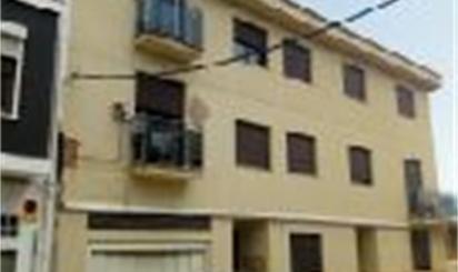 Garagenstellplätze zum verkauf in Godella