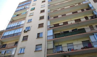 Pisos en venta en La Granja, Zaragoza Capital