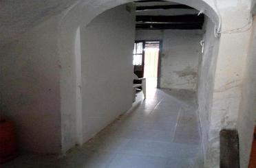 Casa o chalet en venta en Maleján