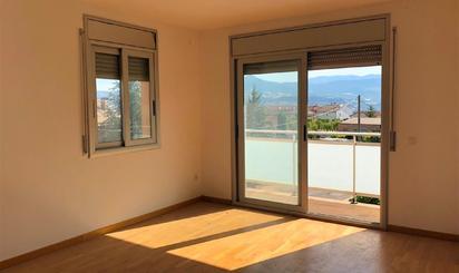 Viviendas y casas en venta en Isona i Conca Dellà