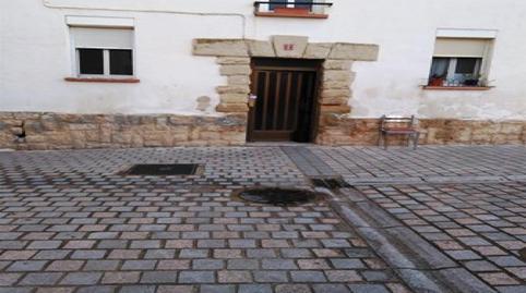 Foto 3 de Piso en venta en Oyón-Oion, Araba - Álava