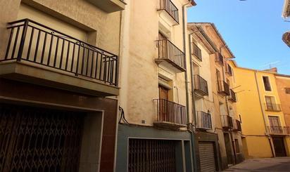 Casa o chalet en venta en Jijona / Xixona