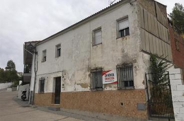 Casa o chalet en venta en Alcalá la Real