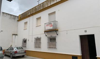 Viviendas en venta en Campiña de Morón y Marchena