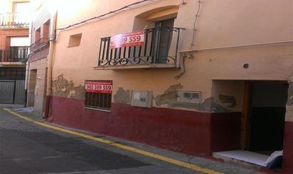 Chalets en venta en Alberite