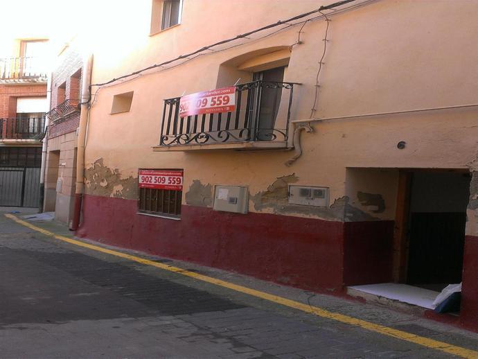 Foto 1 de Casa o chalet en Alberite