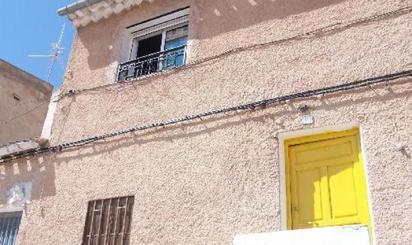 Casa o chalet en venta en Hellín
