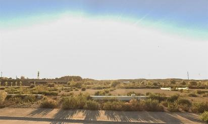Terrenos en venta en Barrios rurales del norte, Zaragoza Capital