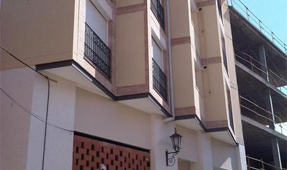 Wohnimmobilien und Häuser zum verkauf in Ocaña