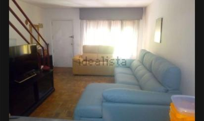 Casa adosada para compartir en Ronda Sacedilla, 17, Zona Carretera del Plantío