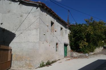 Local en venta en Calle la Revilla, Valle de Tobalina