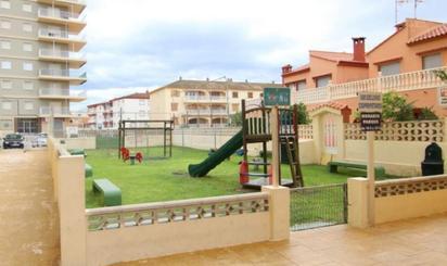 Pisos de alquiler en Playa Motilla, Valencia