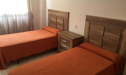 Casa o chalet para compartir en Calle Profesor Albareda,  Granada Capital