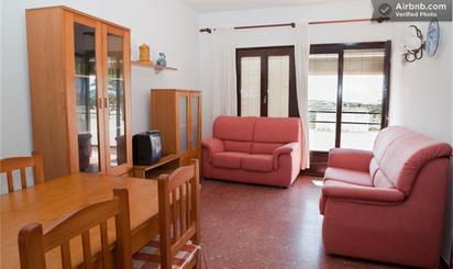 Apartamento de alquiler en  Almería Capital