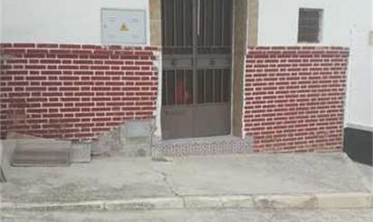 Häuser zum verkauf mit fahrstuhl cheap in España