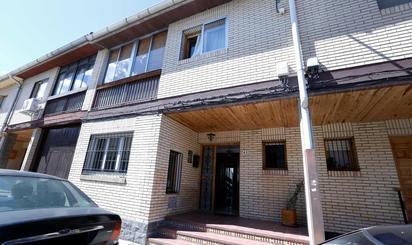 Casa adosada en venta en Calle Santa Pantaria, 41, La Almunia de Doña Godina