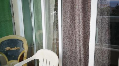 Foto 4 von Wohnung miete in Carrer Duc de L'estremera, 7 Magaluf - Palmanova - Badia de Palma, Illes Balears
