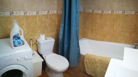 Foto 2 von Wohnung miete in Carrer Duc de L'estremera, 7 Magaluf - Palmanova - Badia de Palma, Illes Balears