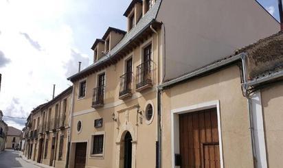 Edificio en venta en Bernardos