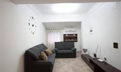Viviendas y casas de alquiler en La Costera