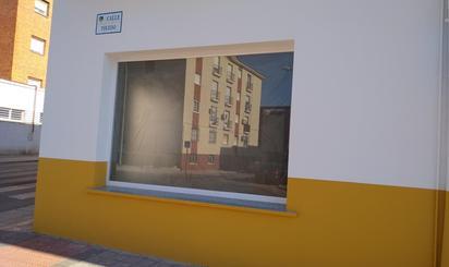 Geschäftsräume miete in Estación de Alcázar de San Juan, Ciudad Real