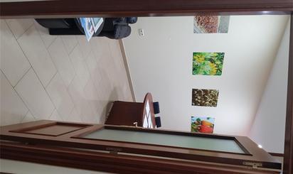 Oficina de alquiler en Avenida Juan Carlos I Rey,  Melilla Capital