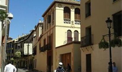 Trasteros de alquiler en Ciudad Real Provincia