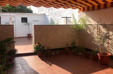 Planta baja en venta en Calle Juan Sebastián Elcano, Pilas