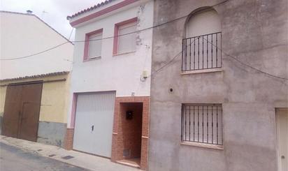 Wohnimmobilien und Häuser zum verkauf in Villatobas