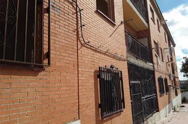 Wohnung zum verkauf in Magán