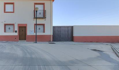 House or chalet for sale in Pedro Abad