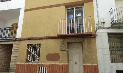 Haus oder Chalet zum verkauf in Gelsa