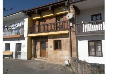 Casa o chalet en venta en Castañeda