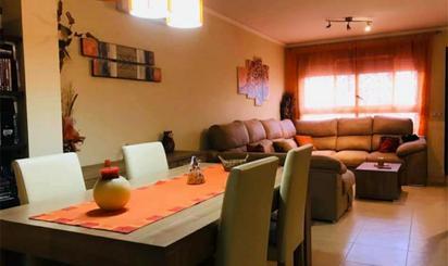 Casas de alquiler en Almazora / Almassora