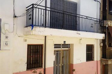 Casa adosada en venta en Calle Jesús de Nazaret, Relleu
