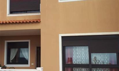 Casa adosada en venta en Calle Aquarius, Breña Alta