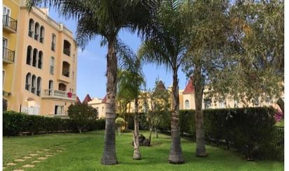 Pisos de alquiler en Cuesta de la Villa, Santa Úrsula