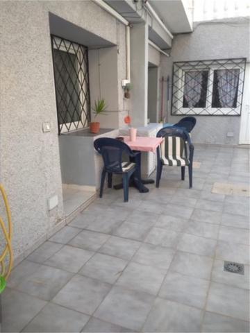 Estudio en Alquiler en Calle De Los Guirres de Pue