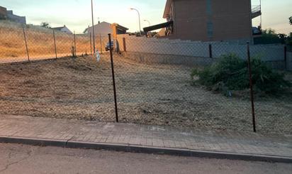 Terrenos en venta en Torres de la Alameda