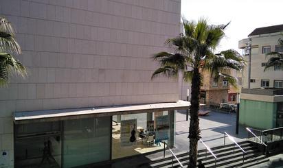 Oficina de alquiler en Calle Concordia, 121a, Playa del Cura