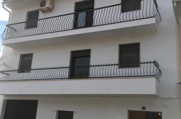 Casa o chalet en venta en Calle Antonio Machado, 24, Huesa