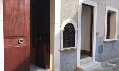 Casas adosadas en venta en Santa Eugènia